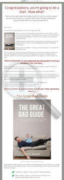 the-great-dad-guide.png