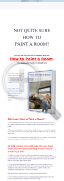 the-how-to-paint-a-room-ebook.png