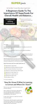 the-importance-of-superfoods-for-overall-health-and-balance-ebook.png