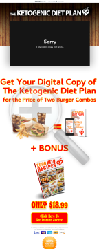 the-ketogenic-diet-plan.png