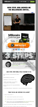 the-millionaire-switch-by-america-s-1-success-coach-jason-capital.png