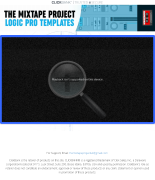 the-mixtape-project.png