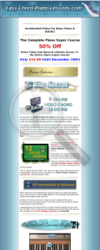 the-play-piano-by-ear-audio-course-plus-21-master-class-sessions.png