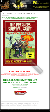 the-preppers-survival-guide-2014-how-to-protect-your-family.png