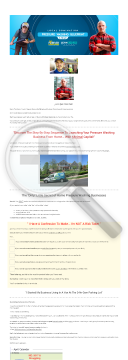 the-pressure-washing-blueprint-119-per-sale-5-10-conversion-rate.png