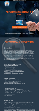 the-property-apprentice-system-online-property-investing-training.png