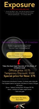the-secrets-of-the-book-of-creation.png