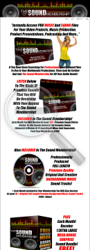 the-sound-membership-monthly-for-multimedia-productions.png