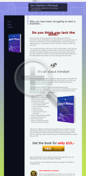 the-starter-s-mindset-a-must-read-for-all-starting-entrepreneurs.png