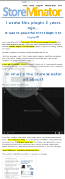 the-storeminator-price-comparison-plugin-for-wordpress.png