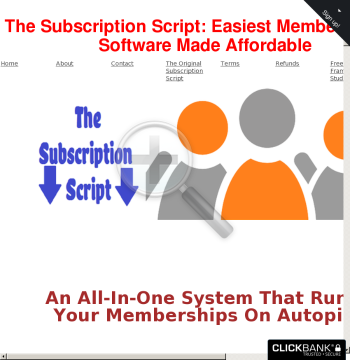the-subscription-script.png