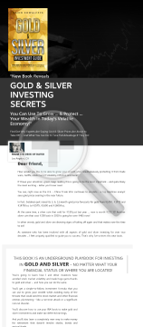 the-ultimate-guide-gold-and-silver-investing.png