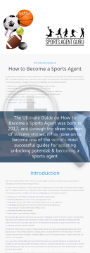 the-ultimate-guide-on-how-to-become-a-sports-agent.png