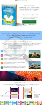 the-ultimate-guide-to-an-affordable-disney-world-vacation.png
