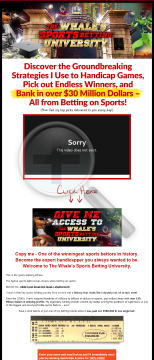 the-whale-s-sports-betting-university-weekly-recurring-membership.png