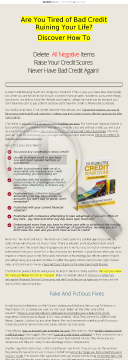 the-yellow-letter-credit-repair-system.png