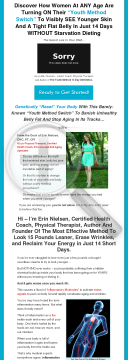 the-youth-method-14-day-diet-detox.png