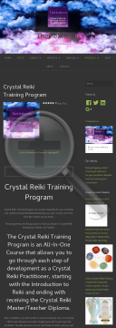thehealer-eu-crystal-reiki-training-program.png