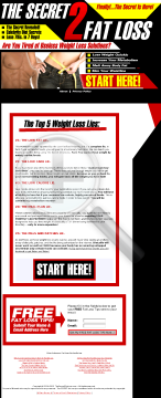 thesecret2fatloss-com-fast-growing-fat-loss-product-earn-75.png
