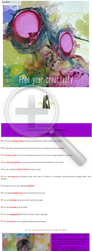 thirty-artistic-workshops-to-free-your-creativity.png