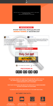 thousands-sold-ipocket-video-marketing-and-creation-course.png