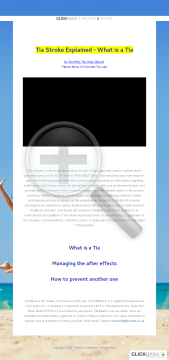 tia-stroke-explained-hot-new-self-help-product.png