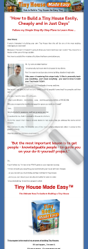 tiny-house-made-easy-12-4-conv-100-first-sale-bonus.png