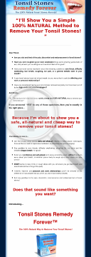 tonsil-stones-remedy-forever-brand-new-with-a-11-2-conversion-rate.png