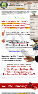top-arbitrage-betting-software-100percent-winners.png
