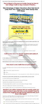 top-converting-clep-study-guides.png