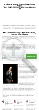 top-personal-development-products.png