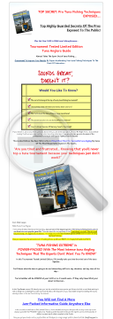 tuna-fishing-extreme-tuna-fishing-guide.png