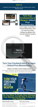 turn-your-forehand-into-a-weapon-ultimate-online-tennis-course.png