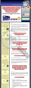 ultimate-betting-systems-15-hidden-secrets-loopholes-are-revealed.png