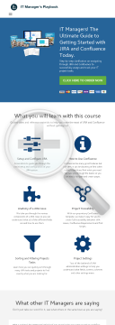 ultimate-guide-to-jira-and-confluence-for-it-managers.png