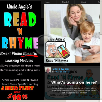 uncle-augie-s-read-n-rhyme-smart-phone-specific-learning-modules.png