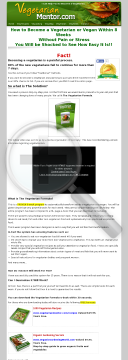 vegetarian-formula-how-to-become-a-vegetarian-75-commission.png
