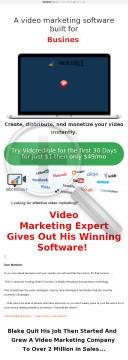 video-marketing-software-research-create-distribute.png