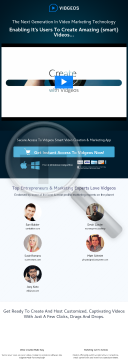 vidgeos-the-next-generation-in-video-marketing-technology.png