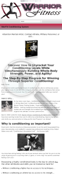 warfit-combat-conditioning-system.png
