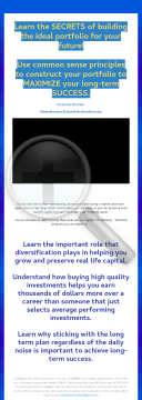 wealth-builder-system-hot-new-concise-guide-to-investing.png