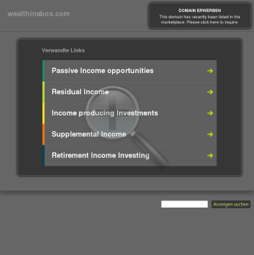 wealth-in-a-box-2-0-physical-product-up-to-3-50-epcs.png