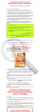 wealth-manifestation-session-spanish-mp3-audio.png