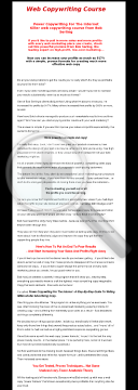 web-copywriting-course-copywriting-for-the-internet.png