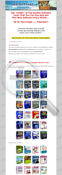 web-software-treasury-internet-profit-resources-package.png