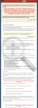 wedding-photography-secrets-1-book-on-learning-photography.png