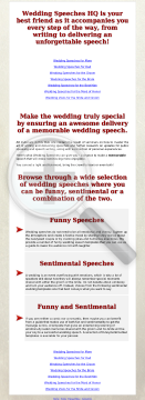 wedding-speeches-hq.png