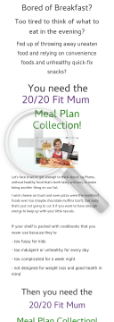weight-loss-meal-plan-collection.png