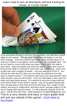 win-at-multi-deck-blackjack-without-card-counting.png