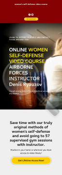 women-s-self-defense-video-course-by-airborne-forces-instructor.png
